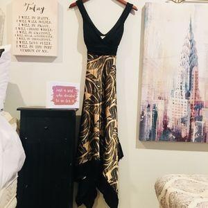 StudioY Dress
